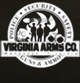 Virginia Arms Co.