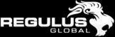Regulus Global.